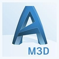 Autodesk AutoCAD Map 3D Basiskurs Modul 2: Datenmanagement