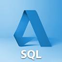 SQL Aufbaukurs
